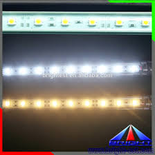 Led Light Bar Color Changing by Color Changing Led Lights Programmable Color Changing Led Lights