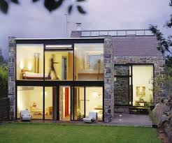 small eco house plans rousing small homes designs pleasant d isometric views with small