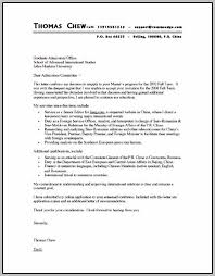 sample resumes 2014 resume examples 2014 cover letter nurse resume examples nurse