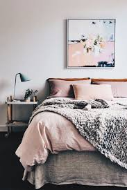 Gray And Pink Bedroom by Best 25 Pastel Bedroom Ideas On Pinterest Pastel Girls Room