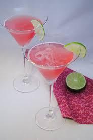 martini cosmo martini monday classic cosmopolitan leftovers for lunch