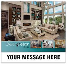home interior wholesale economical wholesale home interiors and design wall calendar