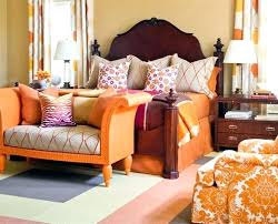 bedroom sofas bedroom couches icedteafairy club