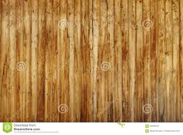 Woods Vintage Home Interiors Barn Wood Paneling Interior