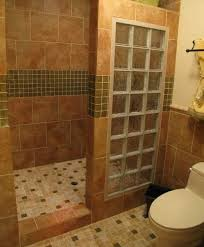 bathroom designs with walk in shower small bathroom designs with walk in shower bathrooms