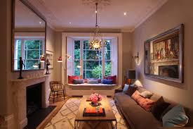 How To Make Home Interior Beautiful Clever Lighting Tricks That Make Your Home Beautiful Yes