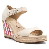 ugg boots sale gold coast shoes 173fashion ugg atasha wedge sandals nubuck ugg sale clearance jpg