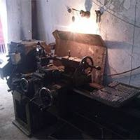 cnc wood turning lathe machine in ghaziabad manufacturers and