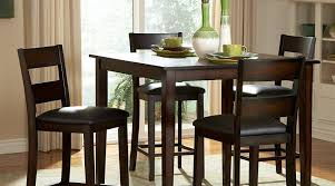High Dining Room Tables Sets High End Dining Table Sets Dining Table Set