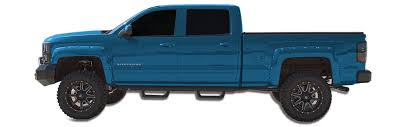 dodge dakota side steps what are the best nerf bars for your truck or suv