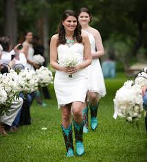 wedding ideas chic country wedding details inside weddings