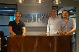 property24 makes the big move to a new home wazzup pilipinas