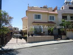 mesa geitonia 5 bedroom house property for rent rhs5 6062as e