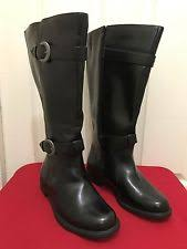 womens boots size 12 ww david tate s shoes ebay