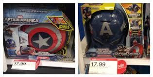 target captain america shield helmet 8 49