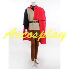 online buy wholesale sleeping beauty prince phillip costume from
