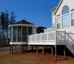build outdoor yard garden structure we do it all install