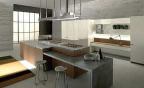 beton ciré mur cuisine beton cire mur exterieur beton cire cuisine cuisine beton cire
