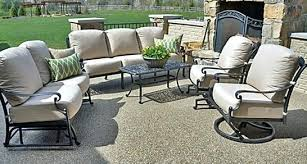 All Weather Patio Furniture Key All Weather Patio Furniture Biscayne U2013 Patio Furnitur References