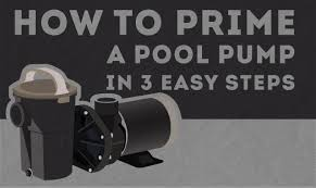 Where To Put A Pool In Your Backyard How To Open An Above Ground Pool In 10 Steps
