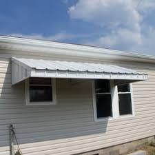 dudley u0027s portable buildings decks u0026 railing 5625 al hwy 155