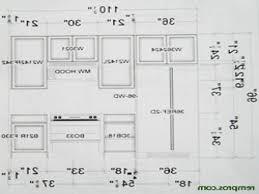 kitchen cabinet dimensions standard 77 creative wonderful standard kitchen cabinet dimensions door