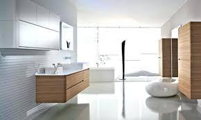 bathroom accessories ideas photos telecure me