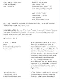 resume template in microsoft word 2013 free download resume templates for microsoft word 2013 template