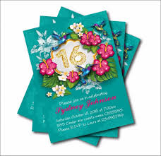 elegant 70th birthday invitations printable 70th birthday invitations with cute color best