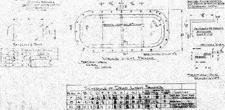 detailing the italeri 1 35 pt 109 kit dead lights pt 103 196 and 314 367
