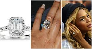 lorraine schwartz engagement ring 11 stunning inspired engagement rings that are sure to make