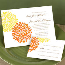 summer wedding invitations summer wedding invitations ideas best profesional wedding planner