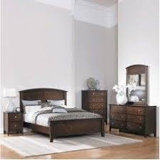 bed and side table set stunning bedroom set with a bed side table almirah and a foot bed
