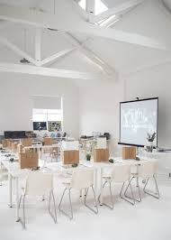 Interior Designer Course by How To Be Your Own Interior Designer Apartment Number 4
