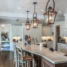 contemporary kitchen island lighting kitchen dining marvelous kitchen island lighting for your