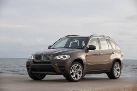 Bmw X5 Facelift - 2011 bmw x5 price starts at 46 675 autotribute