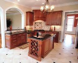 kitchen with island ideas 28 small kitchen island designs ideas plans 51 awesome