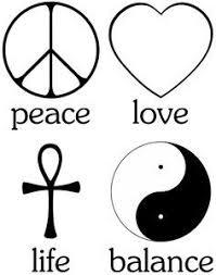 25 best symbols images on ancient symbols tatoos
