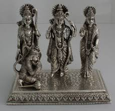 home sculptures about indian wholesale sculpture statue handicraft and home decor