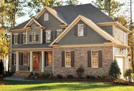 colonial house siding package price for nj colonial house nj discount vinyl
