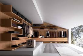 Modern Wardrobe Design by Interior Drop Dead Gorgeous Large Walk In Closet Decoration Using