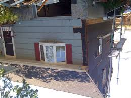 types of house siding siding choices cutting through the clutter