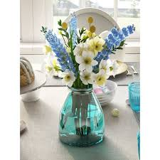 Big Glass Vases For Centerpieces by Vases Buy Glass Vases In Bulk 2017 Collection Buy Glass Vases In