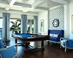 small pool table room ideas pool room ideas vanessadore com