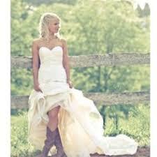 wedding dresses to wear with cowboy boots destination wedding at historic cedarwood chicago to nashville