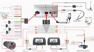 car audio wire diagram codes mazda factory stereo repair ripping