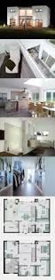 M Hte Haus Kaufen 46 Besten Unser Haus Bilder Auf Pinterest Grundrisse