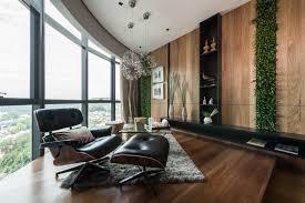 home interior design magazine malaysia master bedroom archives page 2 of 3 malaysia interior design