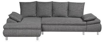 canapé en tissu gris photos canapé tissu gris