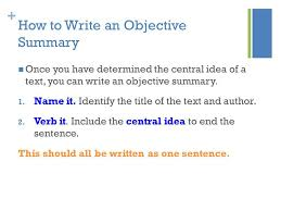 what is an action verb lukex co